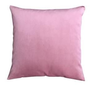 Kudde Sammet - Light Pink