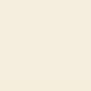 Zoffany Färg - Milk - Zoffany Färg Milk 5.0L