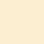 Zoffany Färg - Parchment - Zoffany Färg - Parchment 5.0L