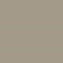 Zoffany Färg - Dove - Zoffany Färg - Dove 5.0L