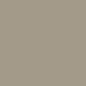 Zoffany Färg - Dove - Zoffany Färg - Dove Provburk