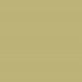 Zoffany färg - Monet - Zoffany Färg - Monet 5.0L