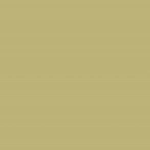 Zoffany färg - Monet - Zoffany Färg - Monet Provburk