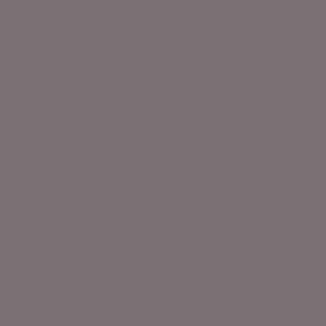 Zoffany Färg - Grey Violet
