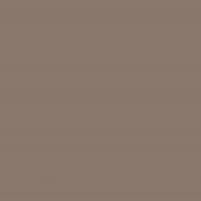 Zoffany Färg - Taupe