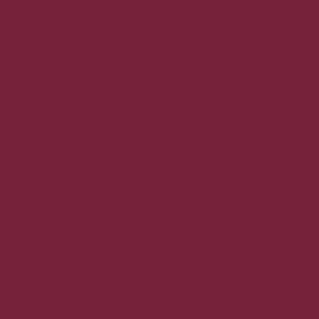 Zoffany Färg - Raspberry Sorbet - Zoffany Färg - Raspberry Sorbet  Provburk
