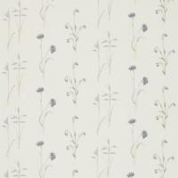 Tyg Sanderson - Meadow Grass Embroidery