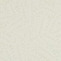 Tapet William Morris - Branch Vellum