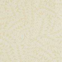 Tapet William Morris - Branch Tampera Cream