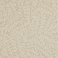 Tapet William Morris - Branch Buff