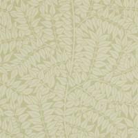 Tapet William Morris - Branch Catkin