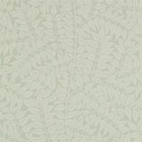 Tapet William Morris - Branch Sage