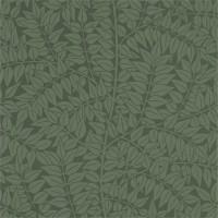 Tapet William Morris - Branch Forest