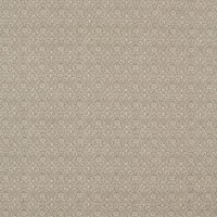 Tyg William Morris - Bellflowers Weave Mole