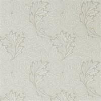 Tapet William Morris - Apple Chalk/ Ivory