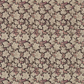 Tyg William Morris - Bramble Bullrush