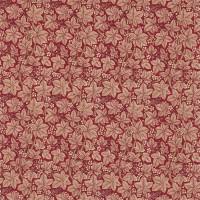 Tyg William Morris - Bramble Wine Thyme