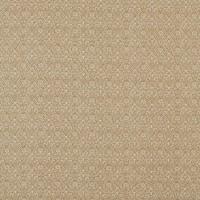 Tyg William Morris -Bellflowers Weave Wheat