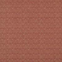 Tyg William Morris -Bellflowers Weave Russet