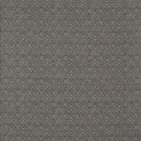 Tyg William Morris - Bellflowers Weave Indigo