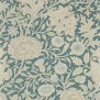 Tapet William Morris - Double Bough Slate Blue - Tapet William Morris Double Bough 216682