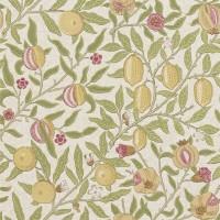 Tapet William Morris - Fruit Limestone/ Artichoke