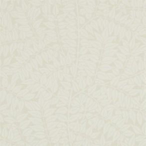 Tapet William Morris - Branch Vellum - Tapet William Morris Branch 210379
