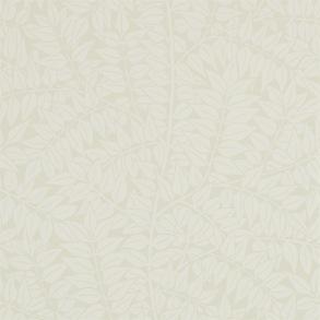 Tapet William Morris - Branch Vellum - Tapet William Morris Branch 210379