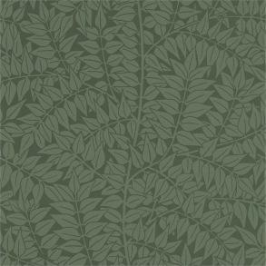 Tapet William Morris - Branch Forest - Tapet William Morris Branch 210374