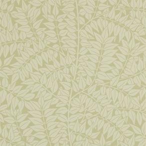 Tapet William Morris - Branch Catkin - Tapet William Morris Branch 210376
