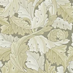 Tapet William Morris - Acanthus Stone - Tapet William Morris Acanthus 212552