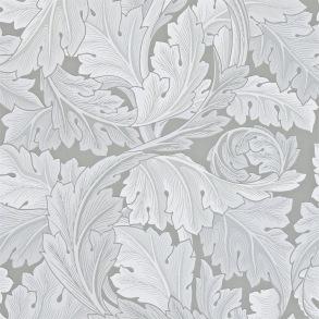 Tapet William Morris - Acanthus Marble - Tapet William Morris Acanthus 212553
