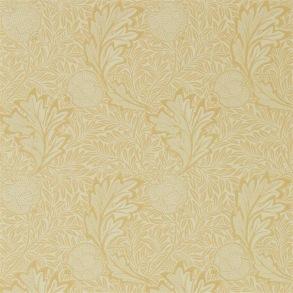 Tapet William Morris - Apple Honey/ Gold - Tapet William Morris Apple 216691