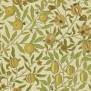 Tapet William Morris - Fruit Lime/ Green - Tapet William Morris Fruit WR8048-2