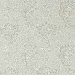Tapet William Morris - Apple Chalk/ Ivory - Tapet William Morris Apple 216692