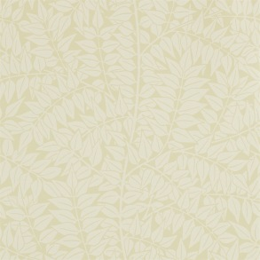 Tapet William Morris - Branch Tampera Cream - Tapet William Morris Branch 210378