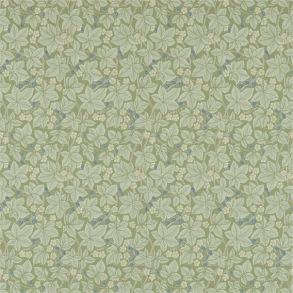 Tapet William Morris - BrambleThyme - Tapet William Morris Bramble 214696