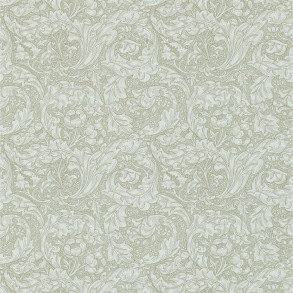 Tapet William Morris - Bachelors Button Linen - Tapet William Morris Bachelors Button 214733