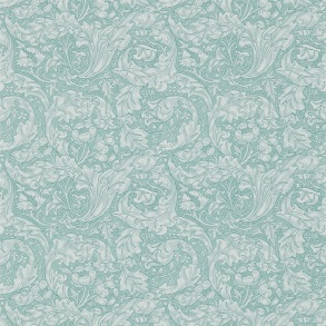 Tapet William Morris - Bachelors Button Blue - Tapet William Morris Bachelors Button 214732