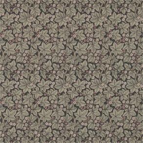 Tapet William Morris - BrambleCharcoal - Tapet William Morris Bramble 214699