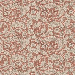 Tapet William Morris - Bachelors Button Russet - Tapet William Morris Bachelors Button 214734