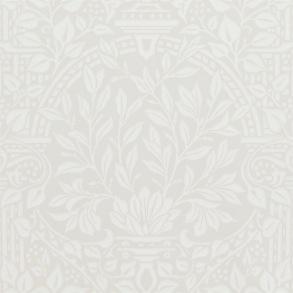 Tapet William Morris - Garden Craft Limestone - Tapet William Morris Garden Craft 210361