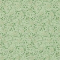 Tapet William Morris - Jasmine Sage/ Leaf