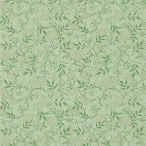 Tapet William Morris - Jasmine Sage/ Leaf - Tapet William Morris Jasmine 214722