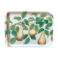 Frukostbricka Sanderson - Pear