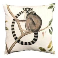 Kudde Sanderson - Lemur