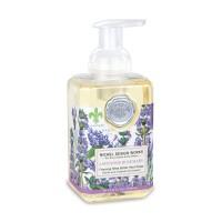 Tvål Michel Design Works - Lavender Rosemary