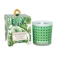 Doftljus Michel Design Works - Palm Breeze