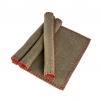 Tablett från Axlings - Axlings tablett - natur/röd 6-pack