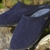 Toffel Original Heritage Blue